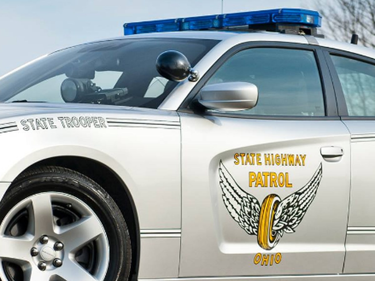 Ohio State Highway Patrol sends 100 troopers to Minnesota as verdict nears in Chauvin trial