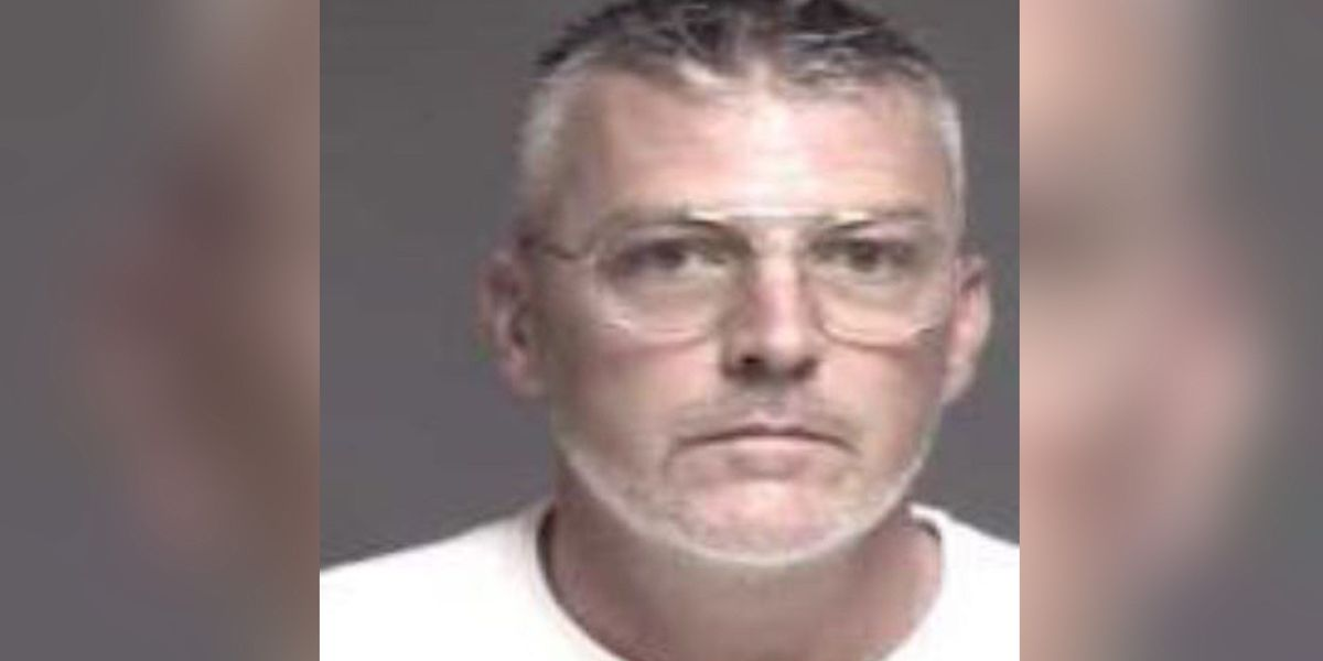 Hamilton Township father charged with arson pleads not guilty