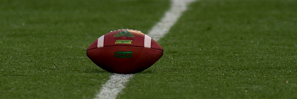 IN school district releases guidelines for football