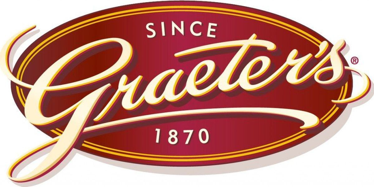 Graeter's flavor named one of best ice cream of the summer