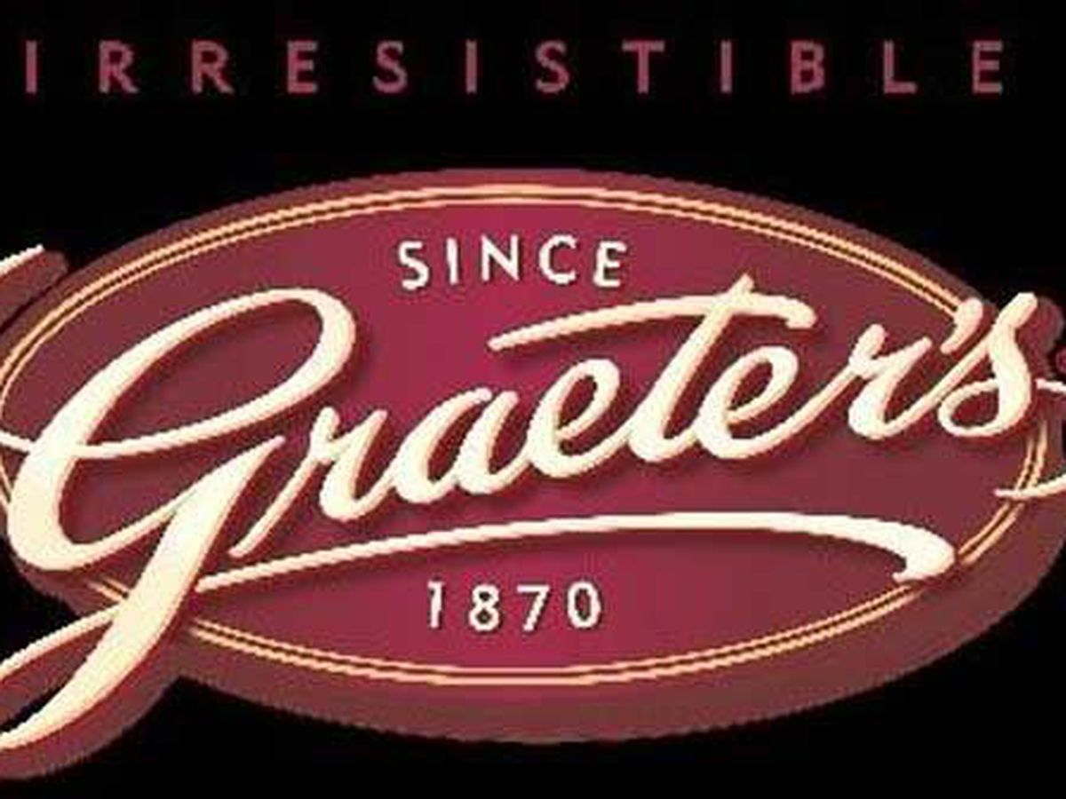 Graeter's Ice Cream to sell $1.49 single dip sugar cones all day Sunday