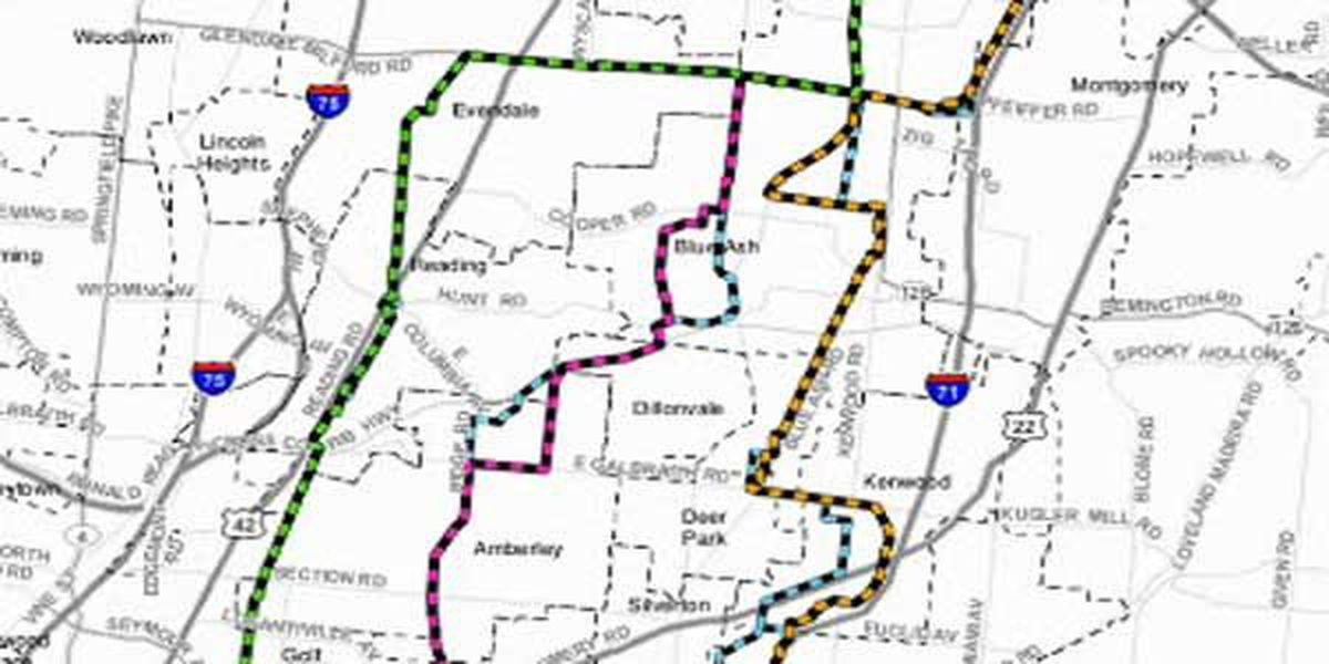Natural gas pipeline sparks controversy