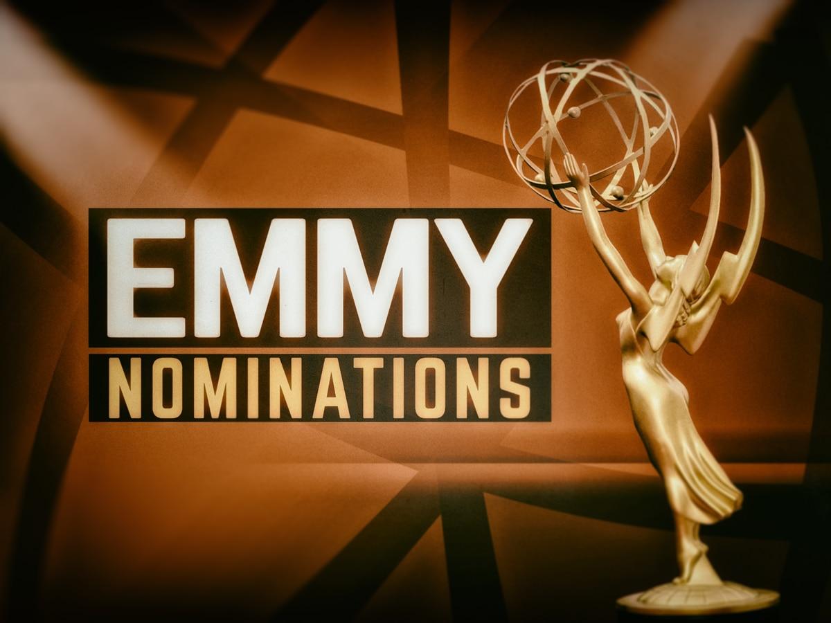 'Game of Thrones,' 'Veep,' 'Big Bang,' seek final Emmy nods