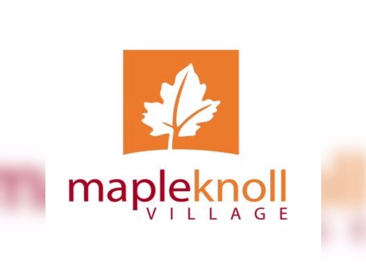 Maple Knoll staff people named 2020 LeadingAge Ohio Award recipients