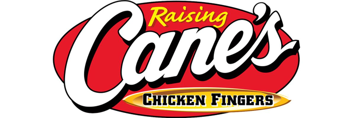 Raising Canes launches winter coat drive