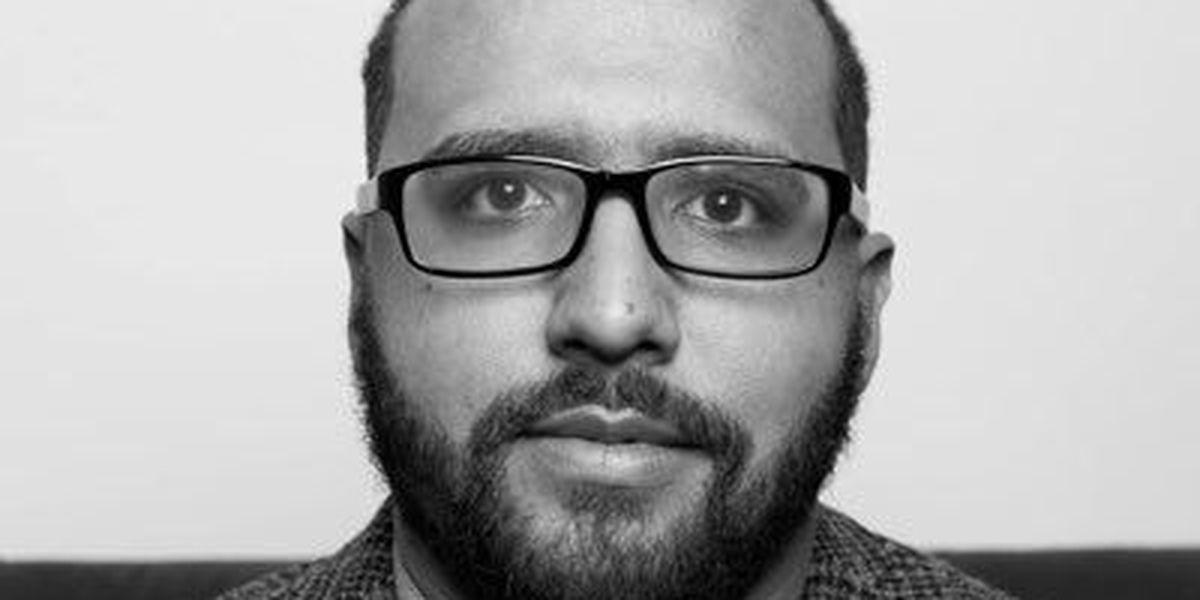 Mercantile Library honors Washington Post reporter