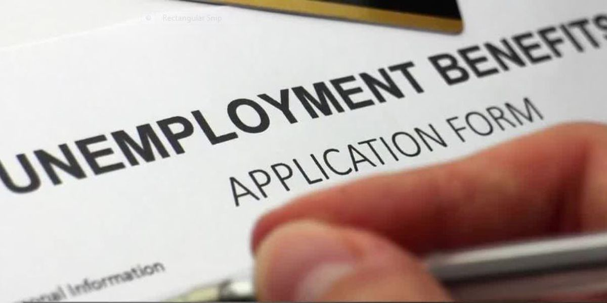 Ind. ending pandemic-related unemployment benefits