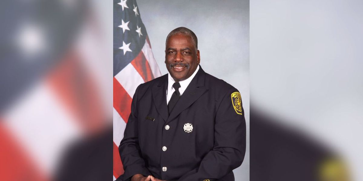 Local group to honor fallen firefighter this weekend