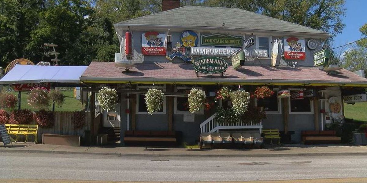 Terry's Turf Club owner reaches settlement with former employee