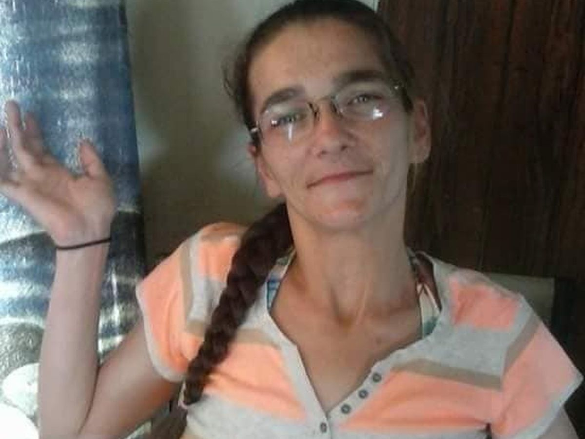 Falmouth woman's mysterious death still under investigation four years later