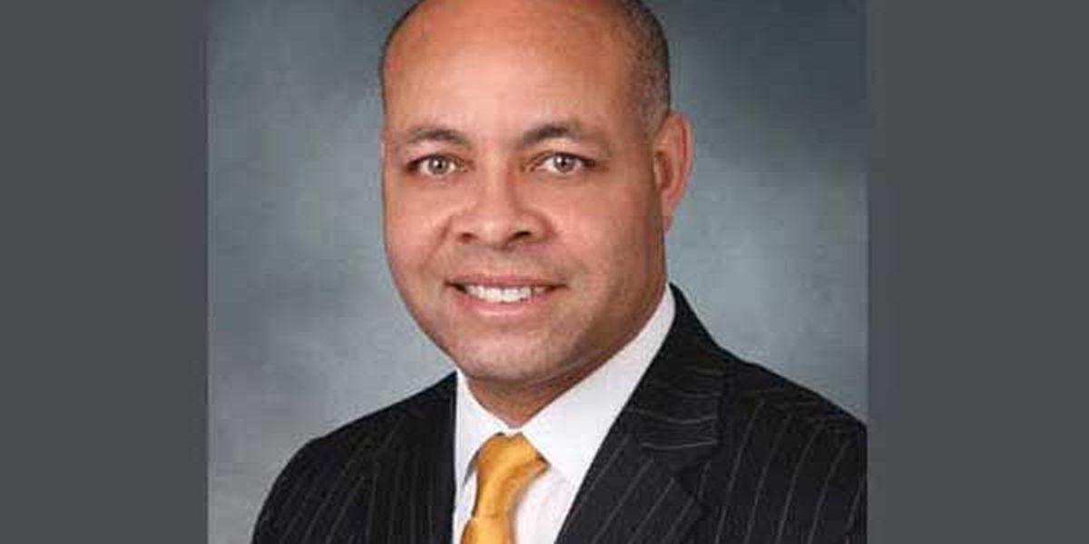 City Manager to release recommended budget amid $25.1M deficit