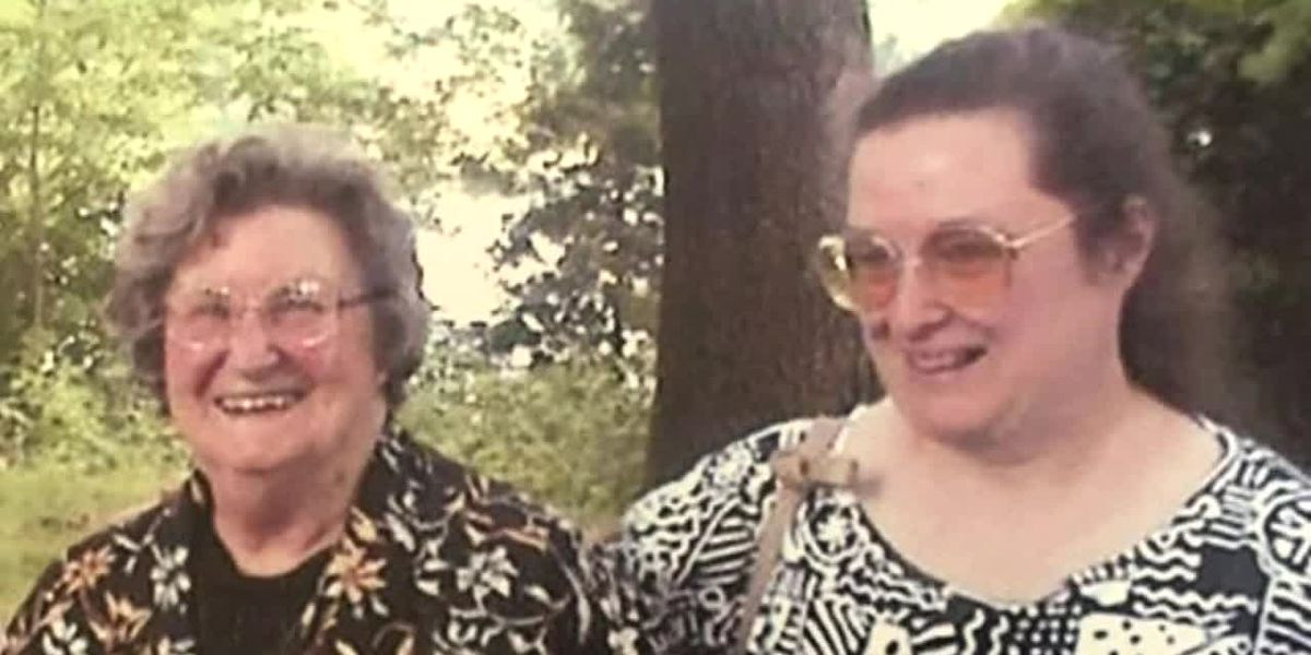 Mich. nursing home patient with COVID-19 asked Amazon device for help with pain before death