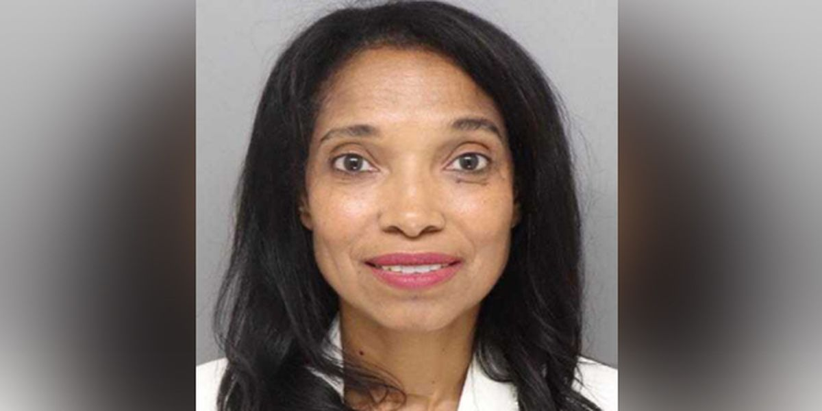 Complaint filed against Hamilton Co. Prosecutor's Office in connection with Tracie Hunter case