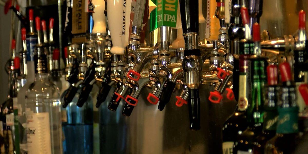 Bars, restaurants can soon open at full capacity, Gov. Holcomb announces