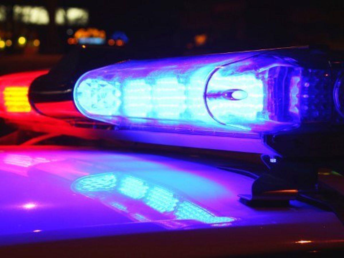 Veteran Cincinnati police officer's powers suspended