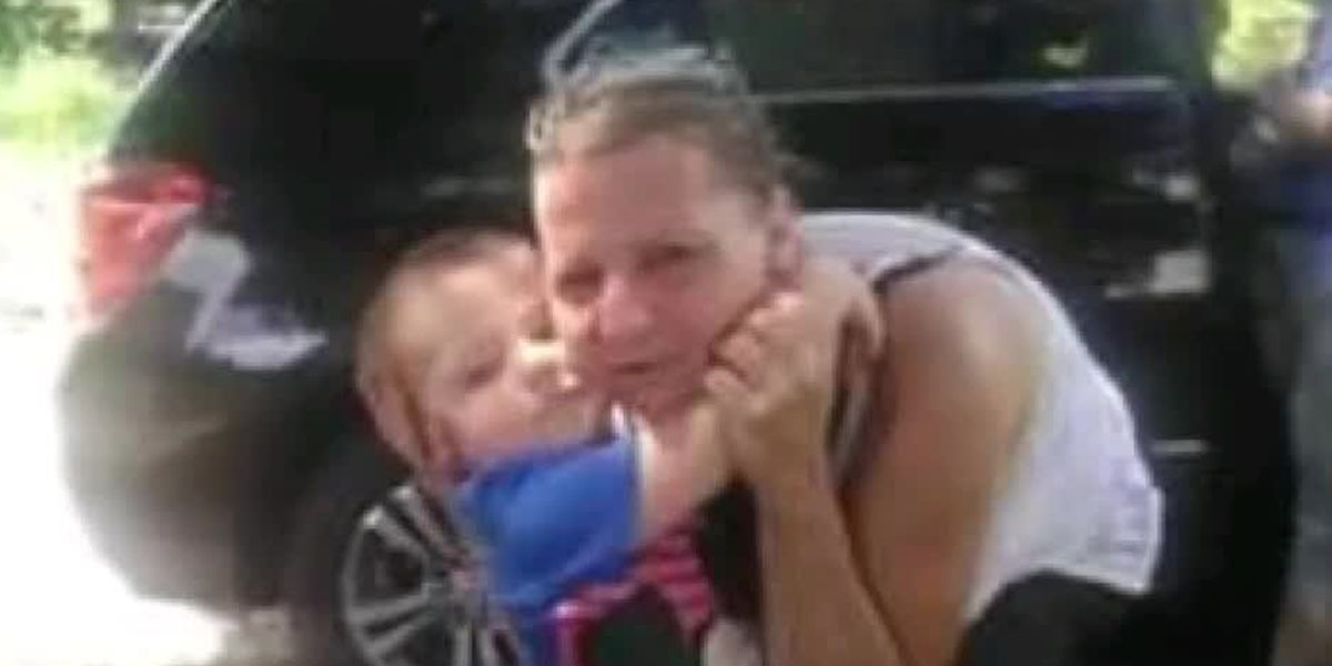 Family of woman killed in Florence crash struggling to raise burial expenses