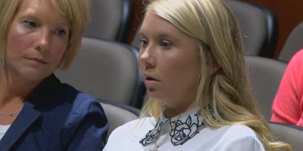 Trial date set for woman accused of burning and burying newborn
