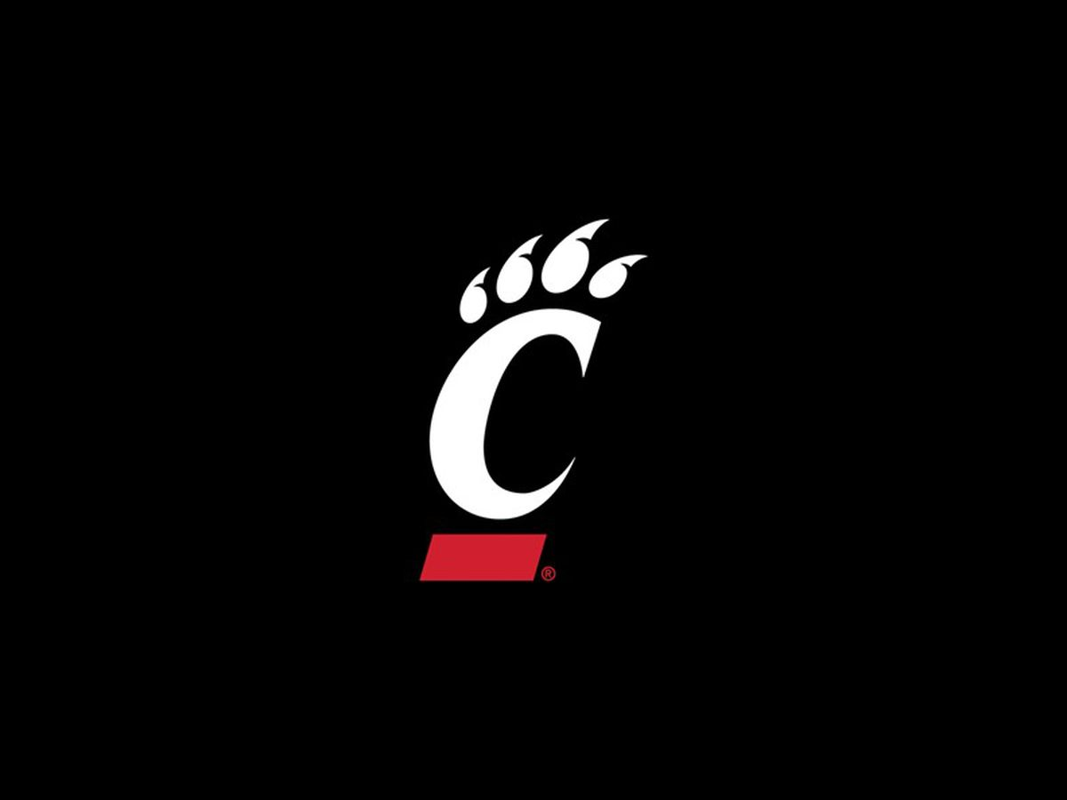 Wilmington native Jaevin Cumberland commits to UC