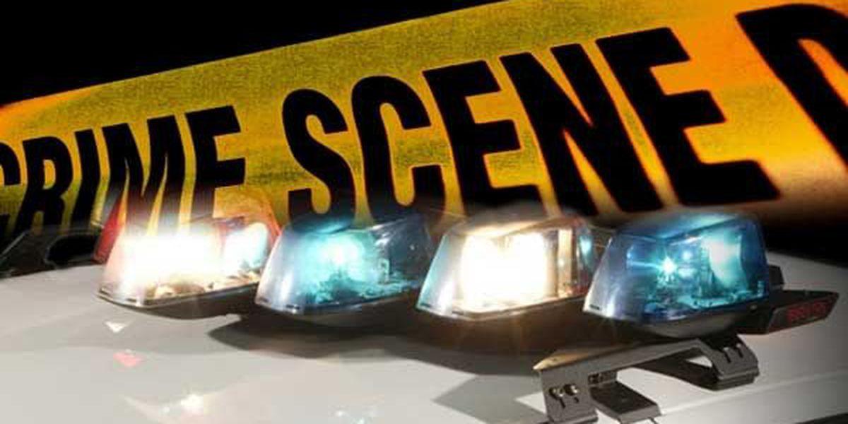 Police: Man shoots, kills 1-year-old daughter before turning gun on himself