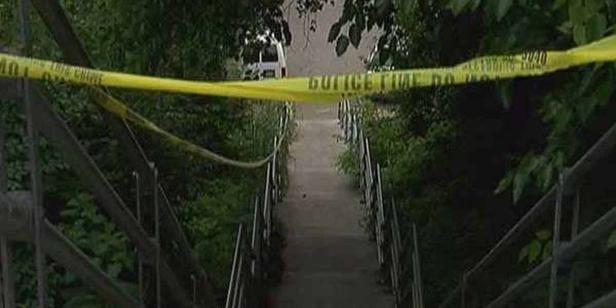 Body found behind OTR church ID'd as Anderson Twp woman, 30