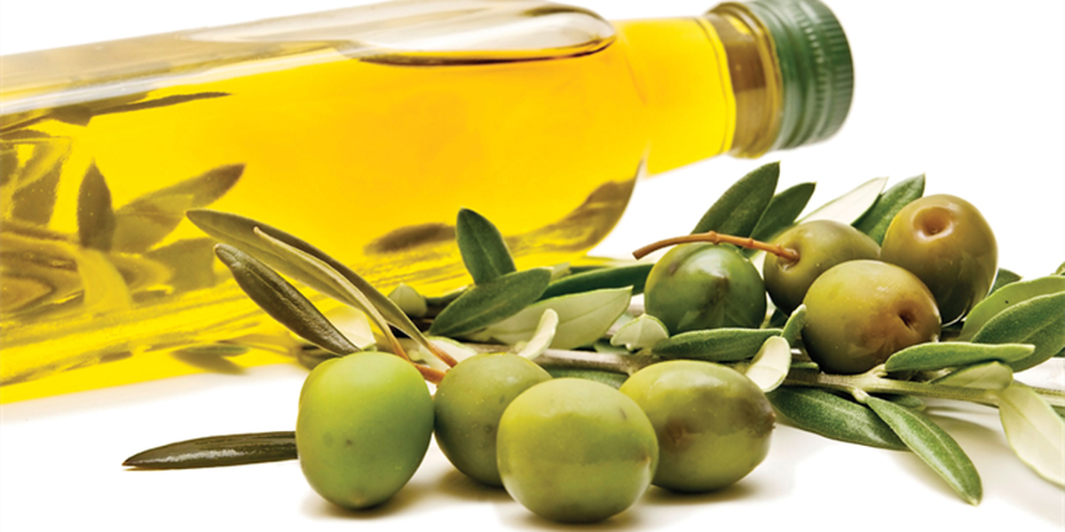 Lawsuit Settlement: Bertolli olive oil makers agree to $7 million customer pay out